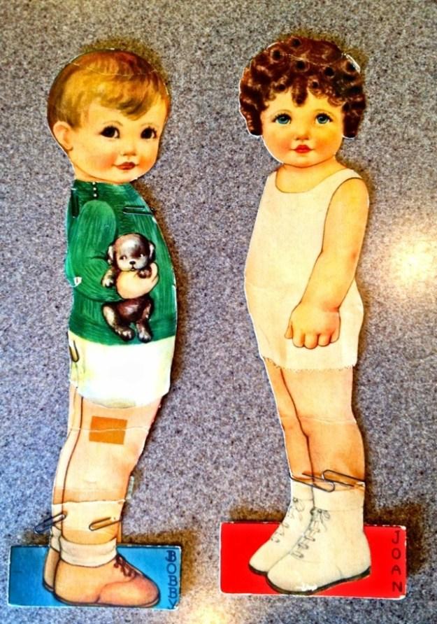 large vintage paper dolls.jpg