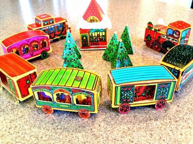 Christmas paper train.jpg
