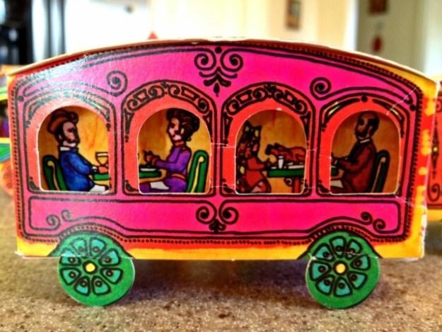 vintage paper train.jpg