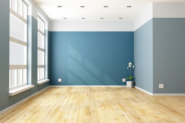 Tampa Painters | Noel Painting Service