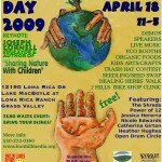 2009earthdayposter1