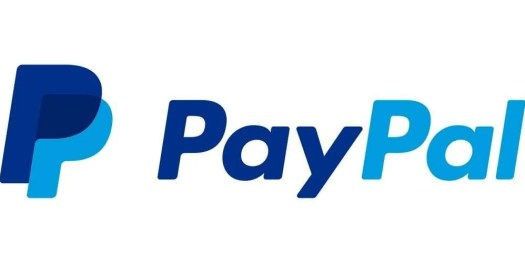 Paypal è un classico dei pagamenti odierni sul web
