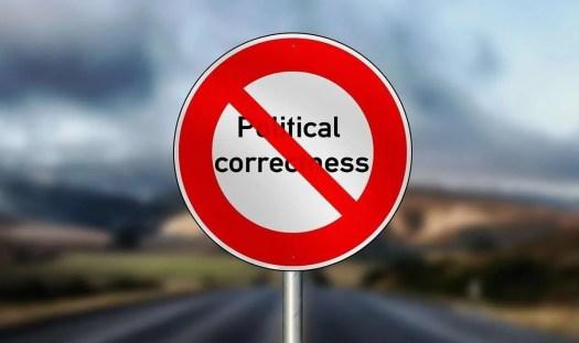 linguaggio scurrile usato nei dialoghi quotidiani tra dominicani