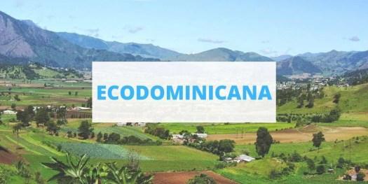 itinerario alla scoperta delle valli e dei prodotti dell'entroterra della Repubblica Dominicana