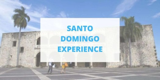 tour delle località più turistiche