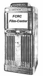 I procedimenti cinematografici