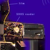 Sistemi di codifica audio digitali