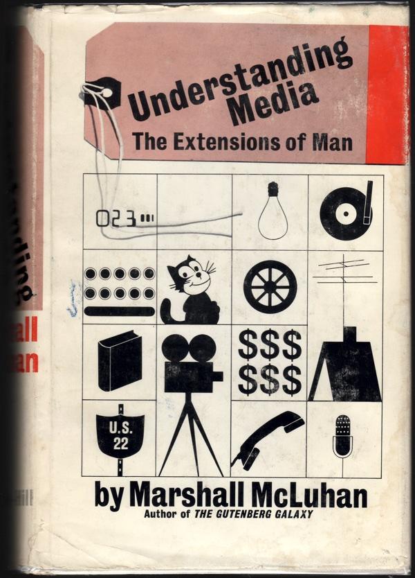 02-McLuhan_Understanding_media