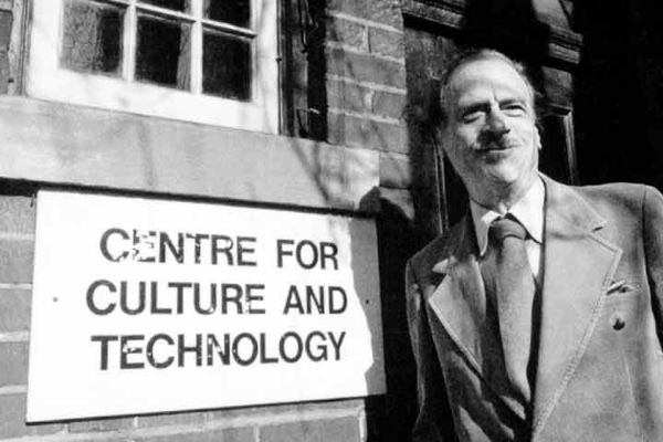 mcluhan_center_culture_technology