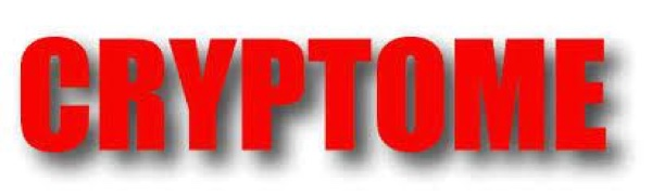 Cryptome.org