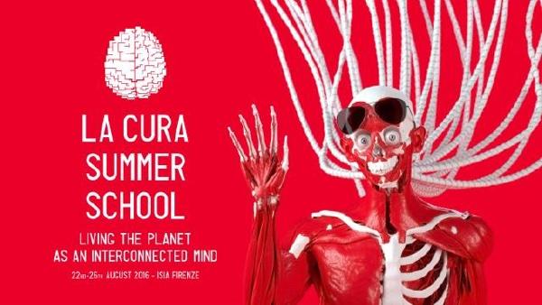 la_cura_summer