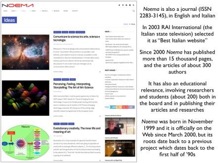 SciArt at Noema.003