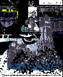waterfront,_social_comment,_beauty--47243-95898-108760.jpg