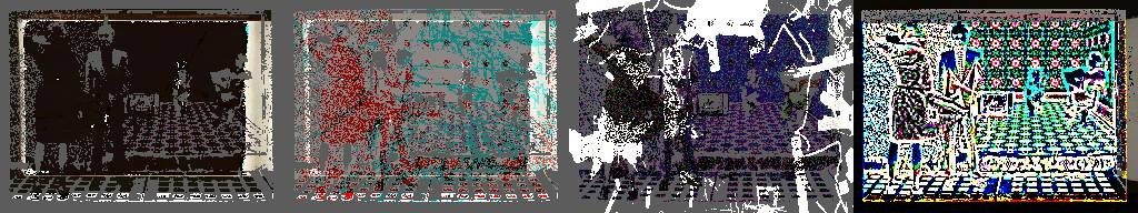 wind,_townscape,_distant--26355-45553.jpg