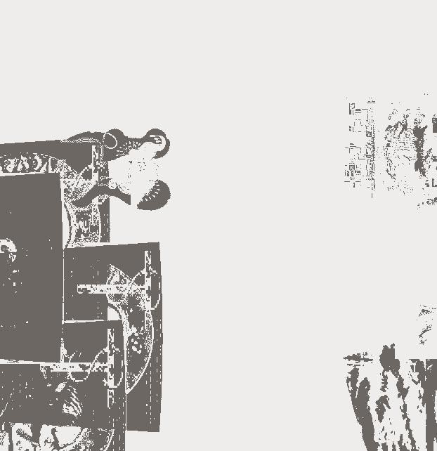 body,_suit,_buoy,_army,_magic_and_occultism--8529-13950-15082-15439-4151.jpg