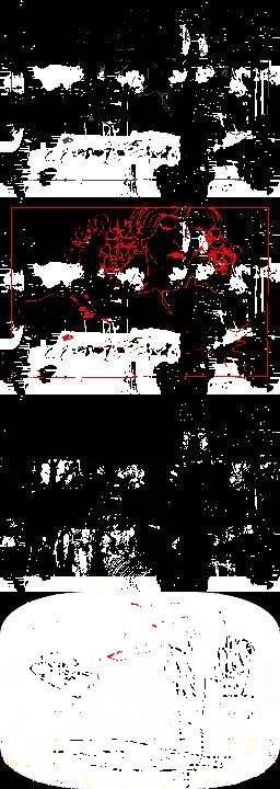 music_and_entertainment,_friar__monk,_fashion,_Campbell,_Thomas,_Poetical_Works--13435-55000-13093-54906.jpg