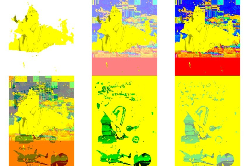 World_War_II_-_non-specific,_donkey,_exhibition,_literature_and_fiction,_pop_music--11350-723-105774-54849-77617.jpg