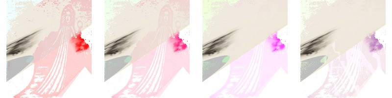 arrow,_sun,_Bible_Old_Testament,_sex_and_relationships--15346-19095-19277-2799.jpg