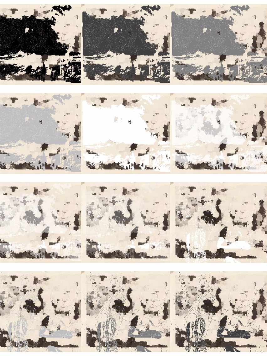 chicken,_evening,_pulling,_plants_and_flowers--23460-10985-15279-1445.jpg