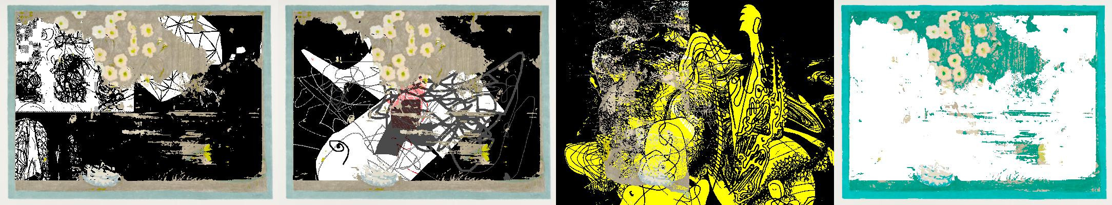 objects,_flying,_boat,_punt,_arts--10509-1604-2707-105895.jpg