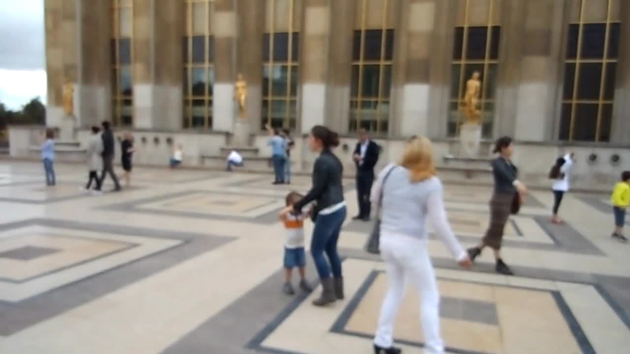 tourist.jpg