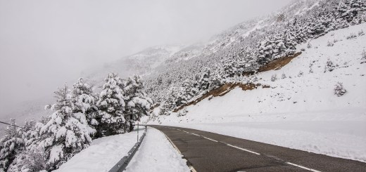 Vall de Lord