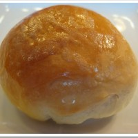 Thanksgiving: White or Whole Wheat Dinner Rolls
