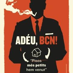 FINALES ADEU BCN-02