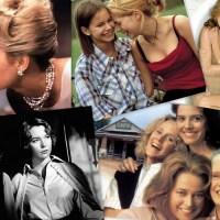 Especial CINE | Películas de temática lésbica | Top 10 | INDISPENSABLES