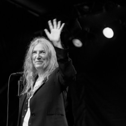 pattismith sostrup-04139