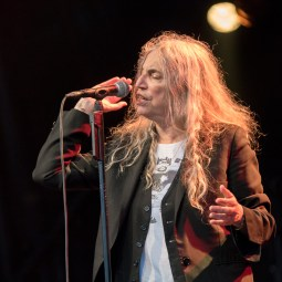 pattismith sostrup-04497