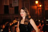 Gala de inauguración de la 17 edición del Festival de Málaga (Alfombra roja)