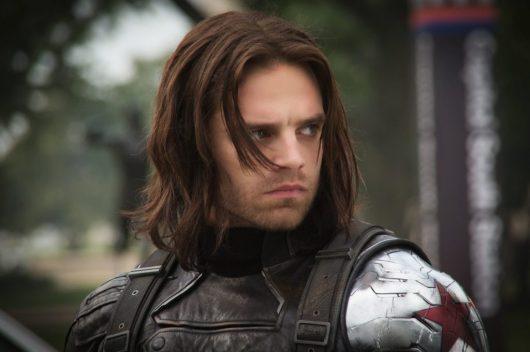 Marvel podría estrenar 'Capitán América 3' contra 'Batman vs. Superman' y tiene un acuerdo con Sebastian Stan para 9 películas