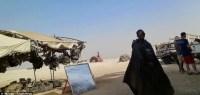Dos nuevas incorporaciones y primeras fotos del rodaje de 'Star wars: Episodio VII'