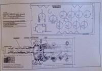 Filtrados los primeros diseños de arte conceptual de 'Star wars: Episodio VII'