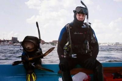 Primera imagen oficial de 'Ted 2'