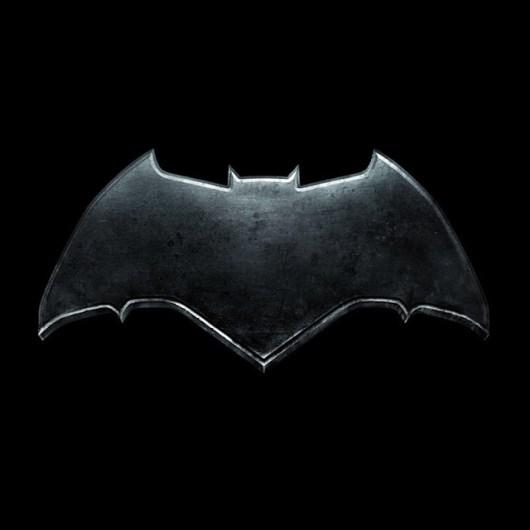 Nueva imagen, logos y vídeo de 'Justice League' presentados en el Comic-Con de San Diego