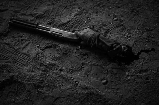 Remesa de nuevas imágenes de 'Logan', el regreso de Lobezno