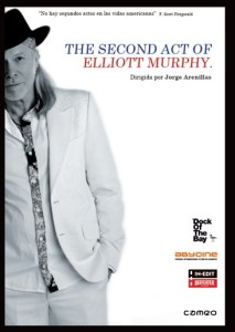 the-second-act-of-elliott-murphy
