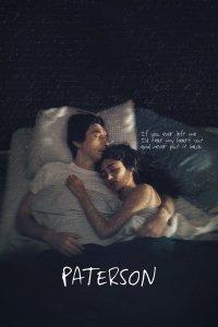 """Pósters de la película """"Paterson"""""""