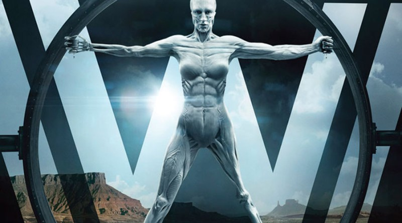westworld dvd bluray