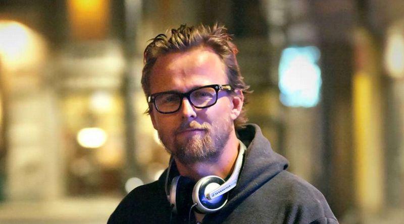 'Maléfica 2': Joachim Rønning dirigirá la nueva entrega con Angelina Jolie