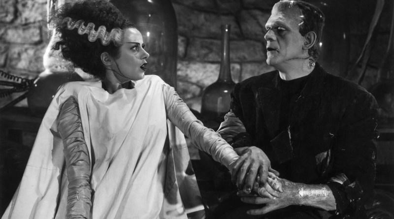 'La novia de Frankenstein': Bill Condon habla del remake del clásico de Universal