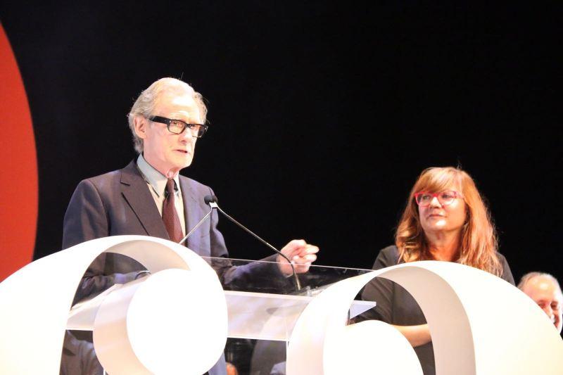 62 SEMINCI. Arranca la Semana Internacional de Cine de Valladolid de la mano de José Corbacho y Marta Nieto