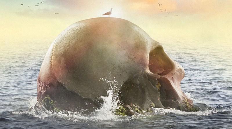 Todo listo para el Festival de Cine Fantástico de Canarias – Isla Calavera