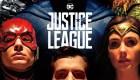 'Liga de la Justicia': Superman se deja ver al fin en un póster oficial