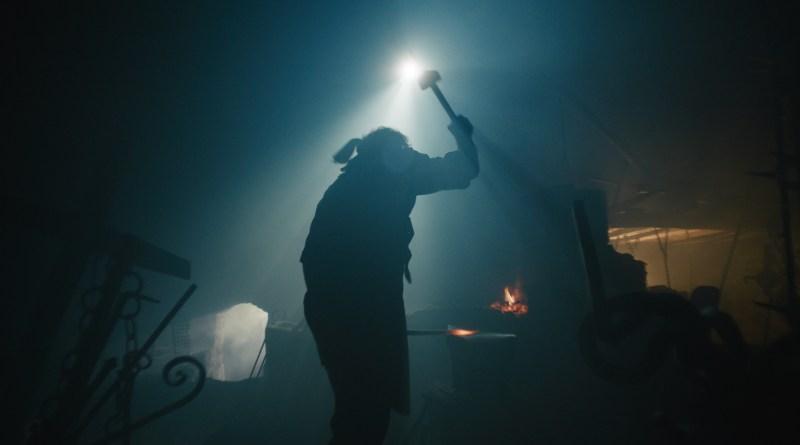 'Errementari (El herrero y el diablo)': Filmax estrenará esta peculiar película en marzo
