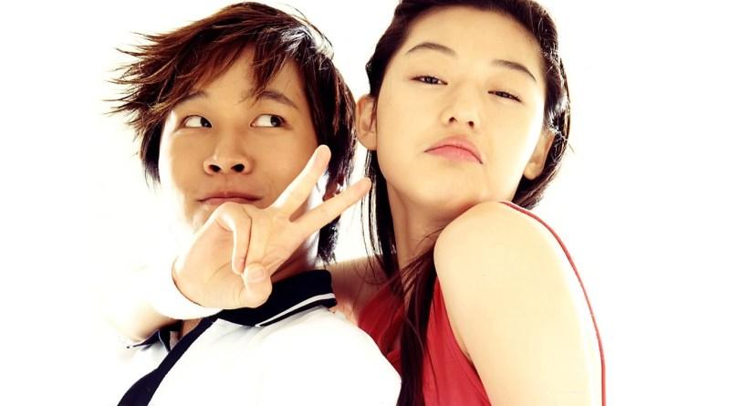 'My Sassy Girl': La película de Kwak Jae-young será distribuida por Mediatres Estudio