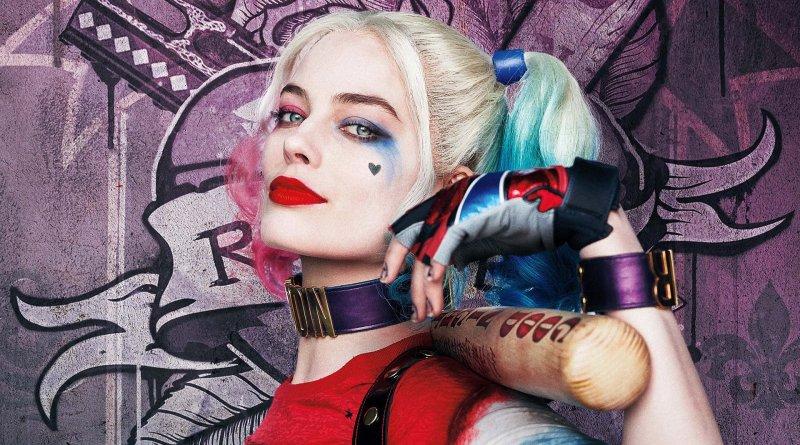 Margot Robbie confirma una nueva película sobre Harley Quinn
