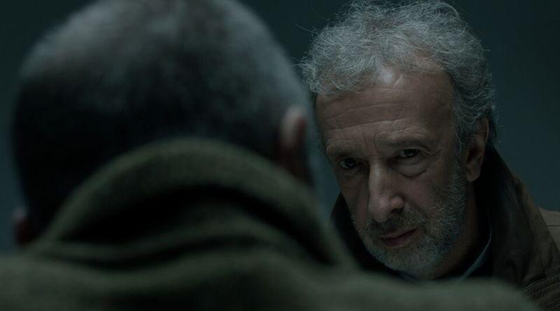 'Cuando dejes de quererme': Tráiler oficial de la película de Igor Legarreta